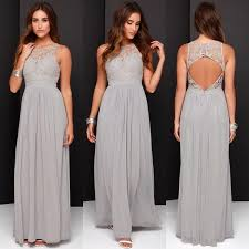wedding dresses for of honor of honor dresses oasis fashion