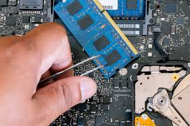 how much ram does your pc need 8gb is the sweet spot digital trends