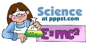 free powerpoint presentations about science for kids u0026 teachers k 12