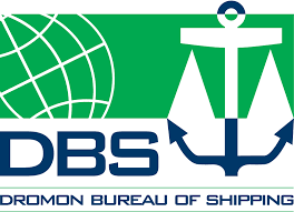 bureau of shipping featured cyprus based maritime companies dromon bureau of shipping