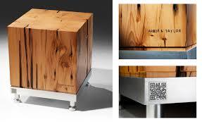 ram industrial design