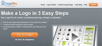 Design A Business Card Free How To Design A Logo For Free Online Householdairfresheners