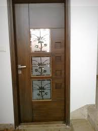 pooja room wooden door designs image of home design inspiration