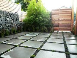 Concrete Pavers For Patio Patio Concrete Pavers Home Design Ideas And Pictures