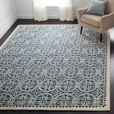 How To Clean A Fluffy Rug Contemporary Rugs U0026 Area Rugs For Less Overstock Com