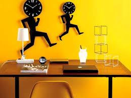 home interiors name 100 home interiors name home furniture designs ideas