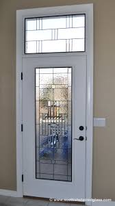 stained glass entry door 48 best entryway stained glass images on pinterest entryway