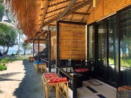 best price on peace u0026 love beach club eco boutique resort in