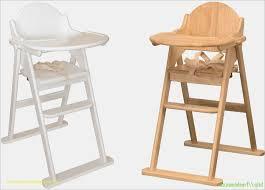 chaise haute bébé pliante nouveau chaise haute pliante bébé meilleures idées de conception