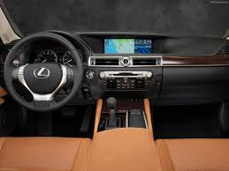 lexus station wagon 2013 lexus gs 350 2013 pictures information u0026 specs