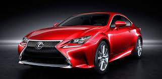 nuova lexus nx hybrid prezzo nuova lexus rc 300h l u0027ibrida che fa girar la testa gqitalia it