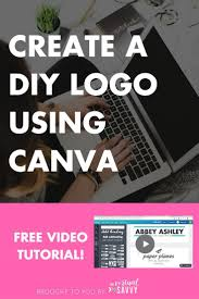 diy logo design diy home design popular excellent at logo design