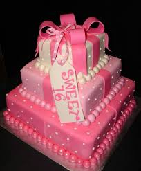 birthday cake big beautiful image inspiration of cake and