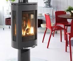Pedestal Wood Burning Stoves Englander Model 30 Nc Pedestal Wood Stove Acme Stove