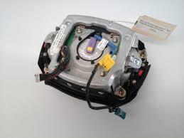 2004 audi station wagon 2003 2004 audi a4 station wagon 4 spoke leather steering wheel