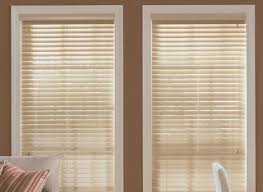 Timber Blinds And Shutters Timber Blinds And Shades Blindsmax Com
