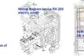 honda xrm rs 125 electrical wiring diagram 4k wallpapers