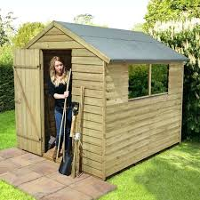 small wood garden shed u2013 exhort me