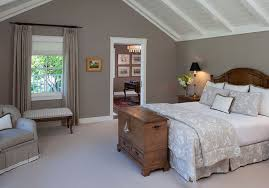 renovation chambre adulte idee deco chambre adulte romantique 3 id233e d233co chambre