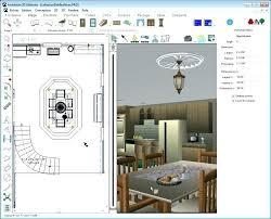 Télécharger Logiciels Pour Conception De Cuisine Restaurant Pro Logiciel Architecture Interieur 3d By Size Handphone