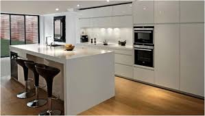 luxury cool kitchen accessories uk
