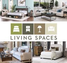 living spaces livingspaces twitter