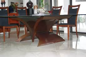 dining room benches with back bettrpiccom pictures and board