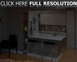 Kitchen Design Vancouver Open Kitchen Living Room Floor Plans Photo 11 Beautiful