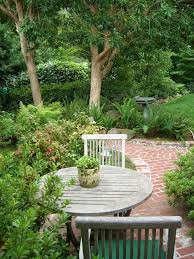 Traditional Outdoor Furniture by Fern Landscape Landscape Traditional With Landscaping Traditional