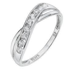 half eternity ring meaning teardrop gold ring unique collections of tear drop engagement