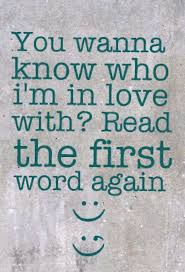 Serendipity Love Quotes by Smart Quotes Google Search Mood Of The Day Pinterest Smart