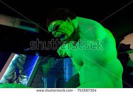 hulk stock images royalty free images u0026 vectors shutterstock
