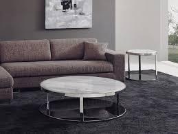 round marble living room table centerfieldbar com