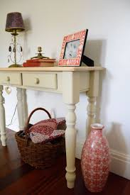 43 Best Shabby Chic Images by The 43 Best Images About Inherited Grace Decor On Pinterest