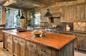 kitchen cabinets los angeles ca kitchen recycled kitchen cabinets chicago in conjunction with