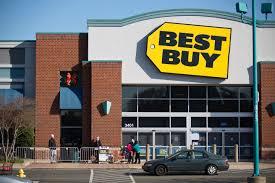 best buy thanksgiving 2014 deals black friday line forming outside california best buy 2 weeks