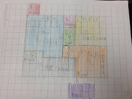 Floor Plans For Kids by Oh The Places You U0027ll Go