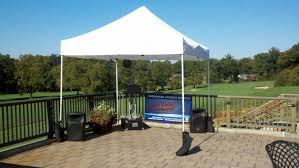 rent a tent nj dj equipment rental in nj pa shoemaker jukebox rentals