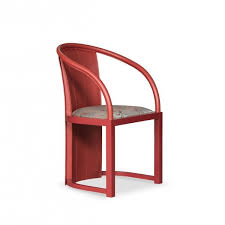 Armchair Furniture 959 Best Furniture Chair Images On Pinterest Lounge Chairs