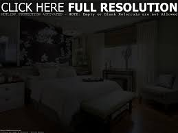 Modern Bedroom Ideas For Teenage Guys Bedroom Ideas For Teenage Guys Teen Platform Bedroom Sets Teenage
