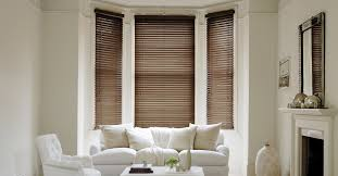 quality affordable blinds by barnett window blinds in ballynahinch