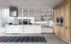 cuisiniste hyeres devis cuisine castorama top armoire cuisine panneaux de particules