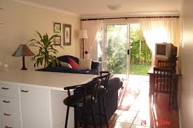 cosy corner cape town south africa