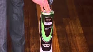 Shark Cordless Vacuum Hardwood Floors Hardwood Floor Cleaning Shark Steam Mop Cleaning Solution Best