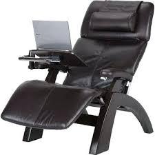 Laptop Chair Desk Chair With Laptop Desk Human Touch Laptop Desk For Zero Gravity