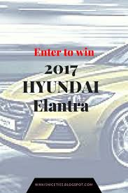 63 best hyundai elantra hype images on pinterest sedans dream