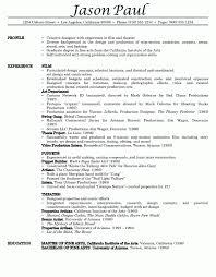 Student Teaching Resume Samples Resume Teaching Internship Resume Skills U0026 Abilities Examples
