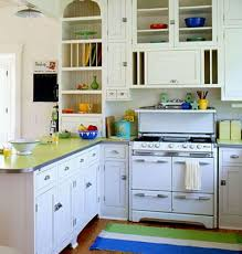 blue and green kitchen 85 best farmhouse kitchen ideas images on pinterest farmhouse