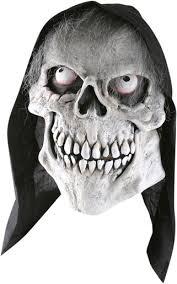 cheap masks cheap masks costume masks brandsonsale