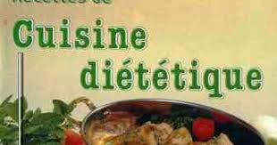 cuisine dietetique la cuisine algérienne recettes de cuisine dietetique